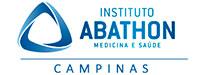 Abathon Campinas